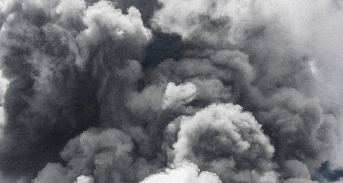 Wybuch w fabryce w Niemczech - brak zagrożenia