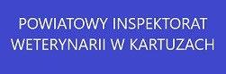 Inspektorat Weterynarii