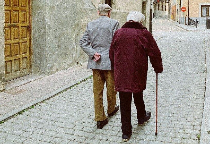 14. emerytury – ZUS ostrzega przed oszustami